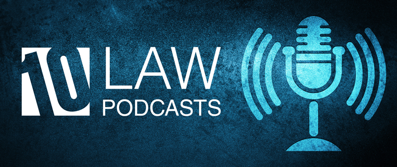 10 Law Blogs for 2020